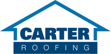 carterroofing.co.uk